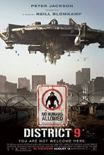 Free Download & streaming District 9 Movies BluRay 480p 720p 1080p Subtitle Indonesia