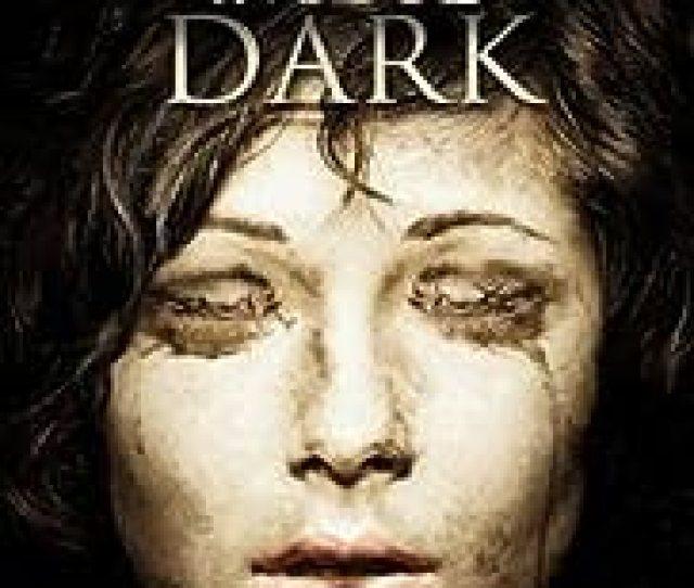 In The Dark Poster