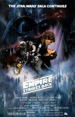 Free Download & streaming Star Wars: Episode V - The Empire Strikes Back Movies BluRay 480p 720p 1080p Subtitle Indonesia
