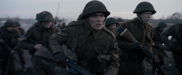 The Forgotten Battle (2020) - Photo Gallery - IMDb