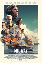 Free Download & streaming Midway Movies BluRay 480p 720p 1080p Subtitle Indonesia