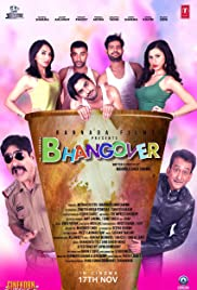 Download Bhangover