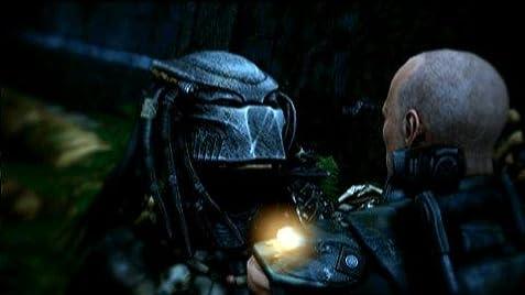 alien vs predator games   Games World