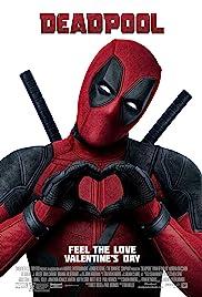 MV5BYzE5MjY1ZDgtMTkyNC00MTMyLThhMjAtZGI5OTE1NzFlZGJjXkEyXkFqcGdeQXVyNjU0OTQ0OTY@._V1_UX182_CR0,0,182,268_AL_ Deadpool Action Movies Movies Science Fiction Movies