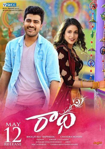 kadaikutty singam movie download in hindi 480p