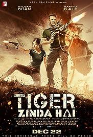 Download Tiger Zinda Hai