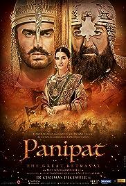 Download Panipat