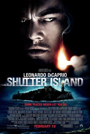 best psychological thrillers on Netflix