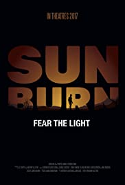 Download Sunburn