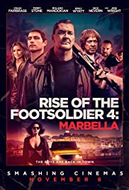 Download Rise of the Footsoldier: Marbella