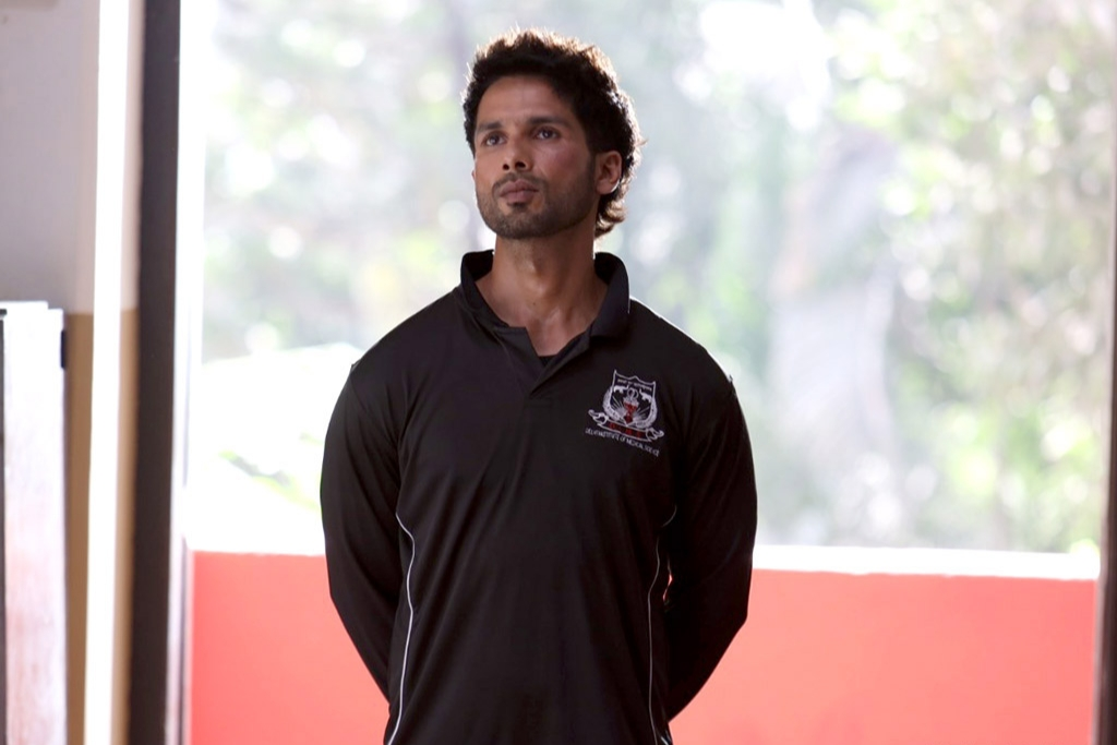 kabir singh box office collection and hit or flop verdict