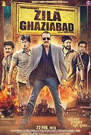 Download Zila Ghaziabad