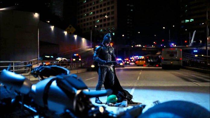 The Dark Knight Rises 03