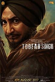 Download Toofan Singh