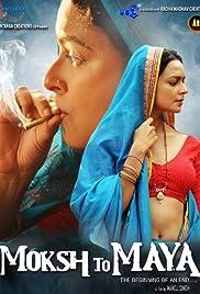 Download Moksh To Maya