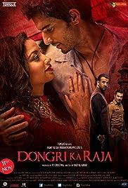 Download Dongri Ka Raja