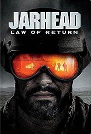 Download Jarhead: Law of Return