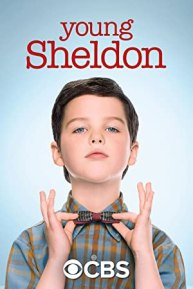 Young Sheldon Season 04 | Episode 01-05