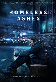 Download Homeless Ashes