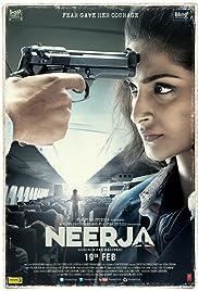 Download Neerja