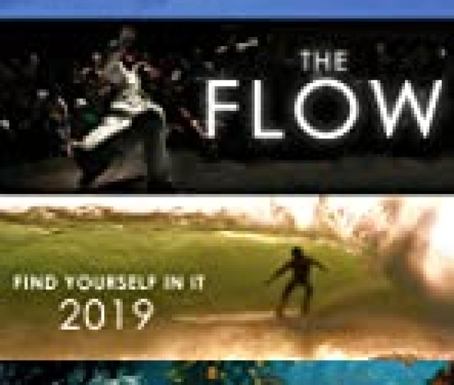 Y Yoga Movie Shiva Rea 2008 The Flow