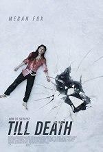 Free Download & streaming Till Death Movies BluRay 480p 720p 1080p Subtitle Indonesia