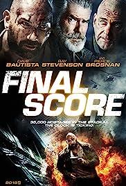 Download Final Score