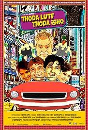 Download Thoda Lutf Thoda Ishq