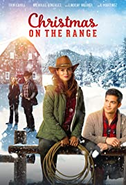 Download Christmas on the Range