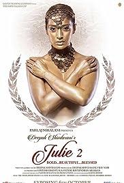 Download Julie 2