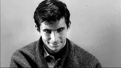 Psycho (1960) - IMDb