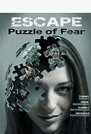 Download Escape: Puzzle of Fear