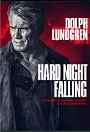 Download Hard Night Falling