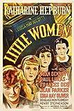 Little Women poster thumbnail