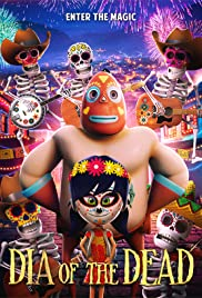 Download Dia of the Dead