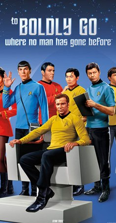 Star Trek: The Original Series (TV Series 1966–1969) - IMDb