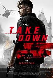Download The Take Down