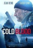 Image result for Cold Blood 2019