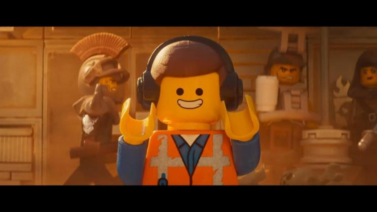 review lego the movie 2 indonesia
