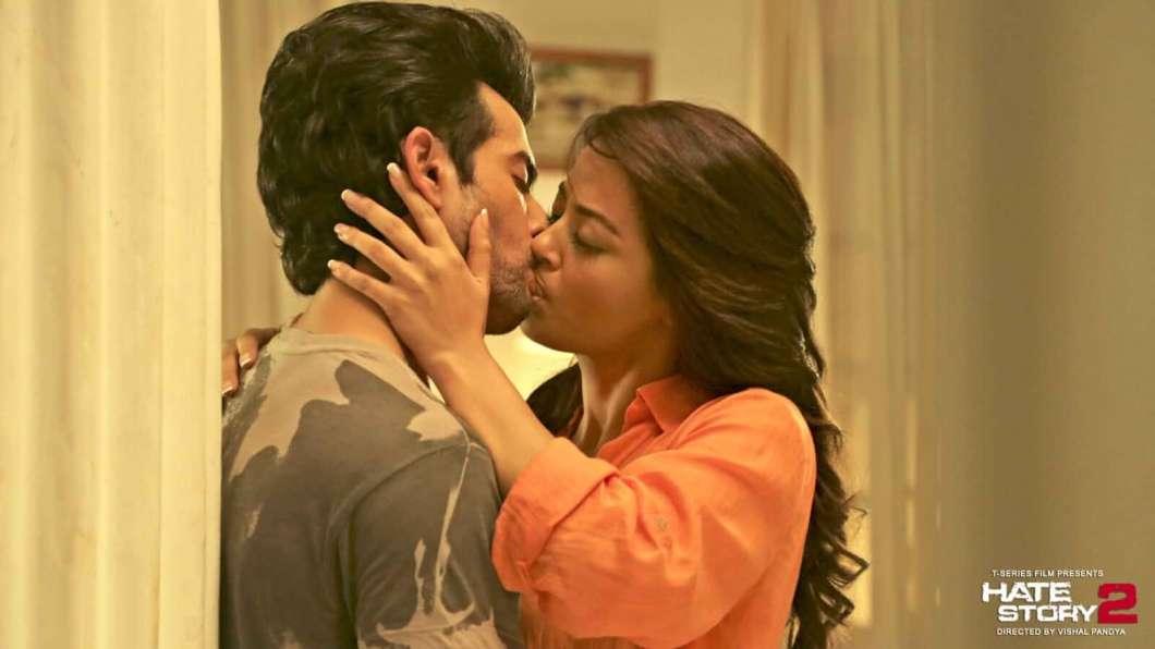 Download Hate Story 2 (2014) Hindi Movie Bluray