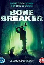 Download Bone Breaker
