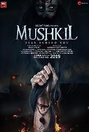 Download Mushkil