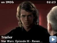 Star Wars: Episode III – Revenge of the Sith (2005) 480p/720p BluRay 12