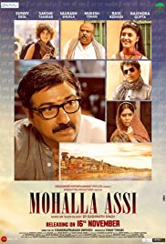 Download Mohalla Assi