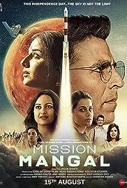 Download Mission Mangal