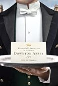 Image result for Downton Abbey movie poster 2019