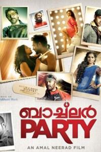 Bachelor Party (2012) – WEB-DL Dual Audio [Hindi (ORG 2.0) & Malayalam] 1080p 720p & 480p [x264/HEVC]
