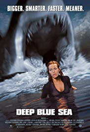 Download Deep Blue Sea