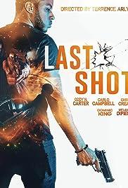 Download Last Shot