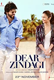Download Dear Zindagi